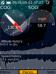 Submarine Skin for Explorers Tracker