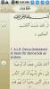 Swedish Quran Lite