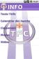TFC Info