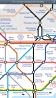 TFL Tube Map