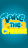 Take The Cheese Free