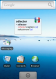 Talking Slovoed Compact French-Italian & Italian-French Dictionary for Android