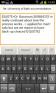 Tapatalk (BlackBerry PlayBook)
