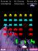 Turbo Invaders