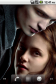 Twilight Saga: Breaking Dawn Wallpapers
