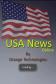 USA News Online
