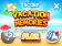 Vacation Memories FREE