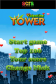 Valentine Tower