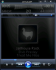 WINAMP WMP11 Skin for KD Player