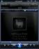 WINAMP WMP11 Skin for KD Player