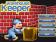 Warehouse Keeper