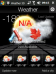 Weather 3D Second Edition (W3D SE)
