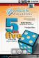 Website Magazine