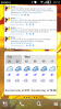 Webview Widget for Symbian