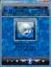 WinVista - WMP-11 Skin for KD Player