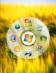 Windows 7 QVGA Theme for WisBar Advance Desktop