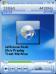 Windows Media Player 10 (2) Skin for KD Player