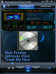 Windows Media Player 11 (2) Skin for KD Player