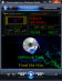Windows Media Player 11 Skin for KD Player