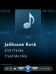 Windows Media Player 12 of Windows 7 Skin for KD Player