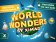 World Wonders Free (BlackBerry)