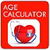 A-ge calculator