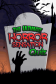 Ultimate Horror Sensation Quiz