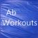Ab Workouts Lite