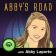 Abby's Road | Twit