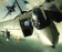 Ace Combat Wall 02