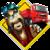 Ace Simulator : Truck Parking