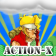 Action-X DEMO