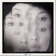 Adele Tweets
