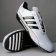 Adidas Group Rss Feeds