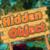 Adventure Farm Hidden Objects