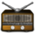 Advocate Radio