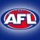 AFL News