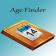 AgeFinder