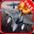 Air Battle 1944