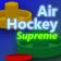 Air Hockey Supreme