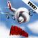 Airplane FREE!