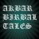 Akbar Birbal Tales