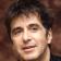 Al Pacino Soundboard