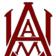 Alabama A&M Info