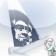 AlaskaAir Flight Tracker (Free)