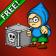 Alawishus Pixel Free