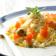 Albion Cooks Blog