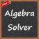 Algebra Solver