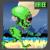 Alien Runner Pro