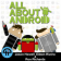 All About Android | Twit